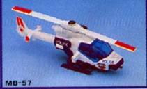 1992_57