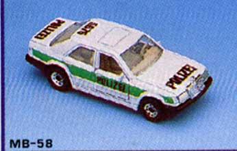 1992_58