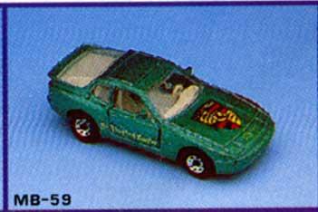 1992_59