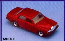1992_66