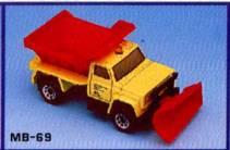 1992_69