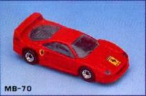 1992_70