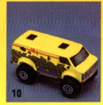 1994_10