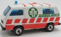 MB20 - 1994
