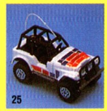 1994_25