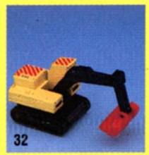 1994_32