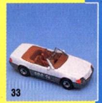 1994_33