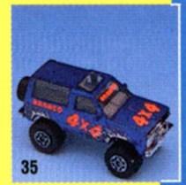 1994_35