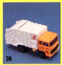 1994_36