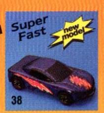 1994_38