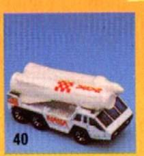 1994_40