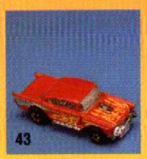 1994_43