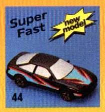 1994_44