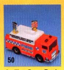 1994_50
