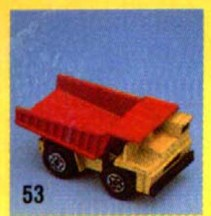 1994_53