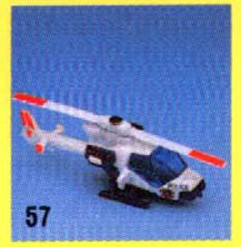 1994_57