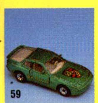 1994_59