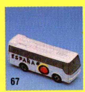 1994_67