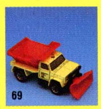 1994_69