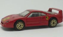 1994_70
