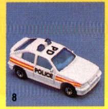 1994_8