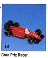 1995_14