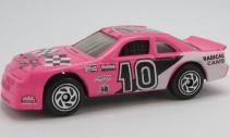 MB39 - 1995
