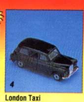 1995_4