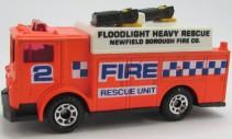 MB50 - 1995