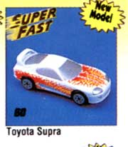 1995_60