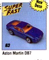 1995_63