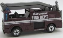MB13 - 1996
