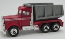 MB10 - 1998