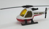 MB29 - 1998