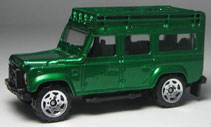 2006_55