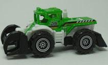MB110 - 2014