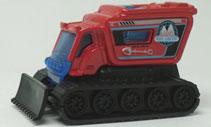 MB43 - 2014