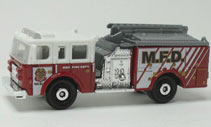 MB79 - 2014