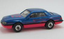 MB28 - 1992