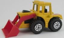 MB29 - 1992