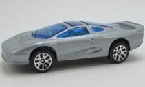 MB16 - 2001