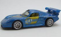 MB20 - 2001