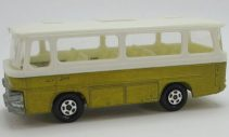 MB12 - 1971