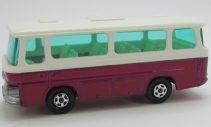 MB12 - 1974