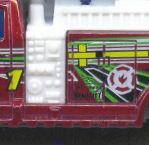2003_01_Rescue_Fire_Truck