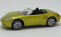 2005_65