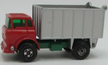 MB26 - GMC Tipper Truck (1970)