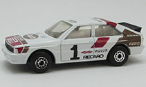 1984_25