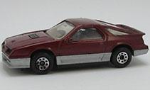 1984_28