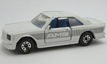 1984_43